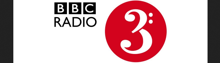 BBC RADIO3 In Tune