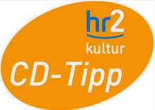 hr2 Radio CD Tip
